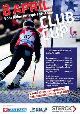 clubcup2018