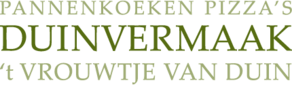 duinvermaak-logo