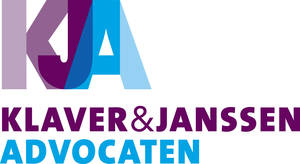 klaverjanssenadvocaten-logo-2019