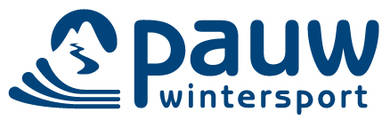 pauw-wintersport-rgb