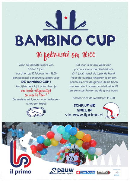 poster-a3-bambino-cup-2018-def-1