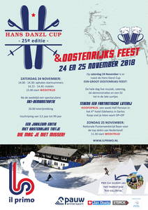 poster-a4-hdcup-2018-def-1