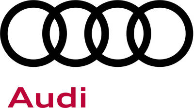rings-2c-solid-bl-audi