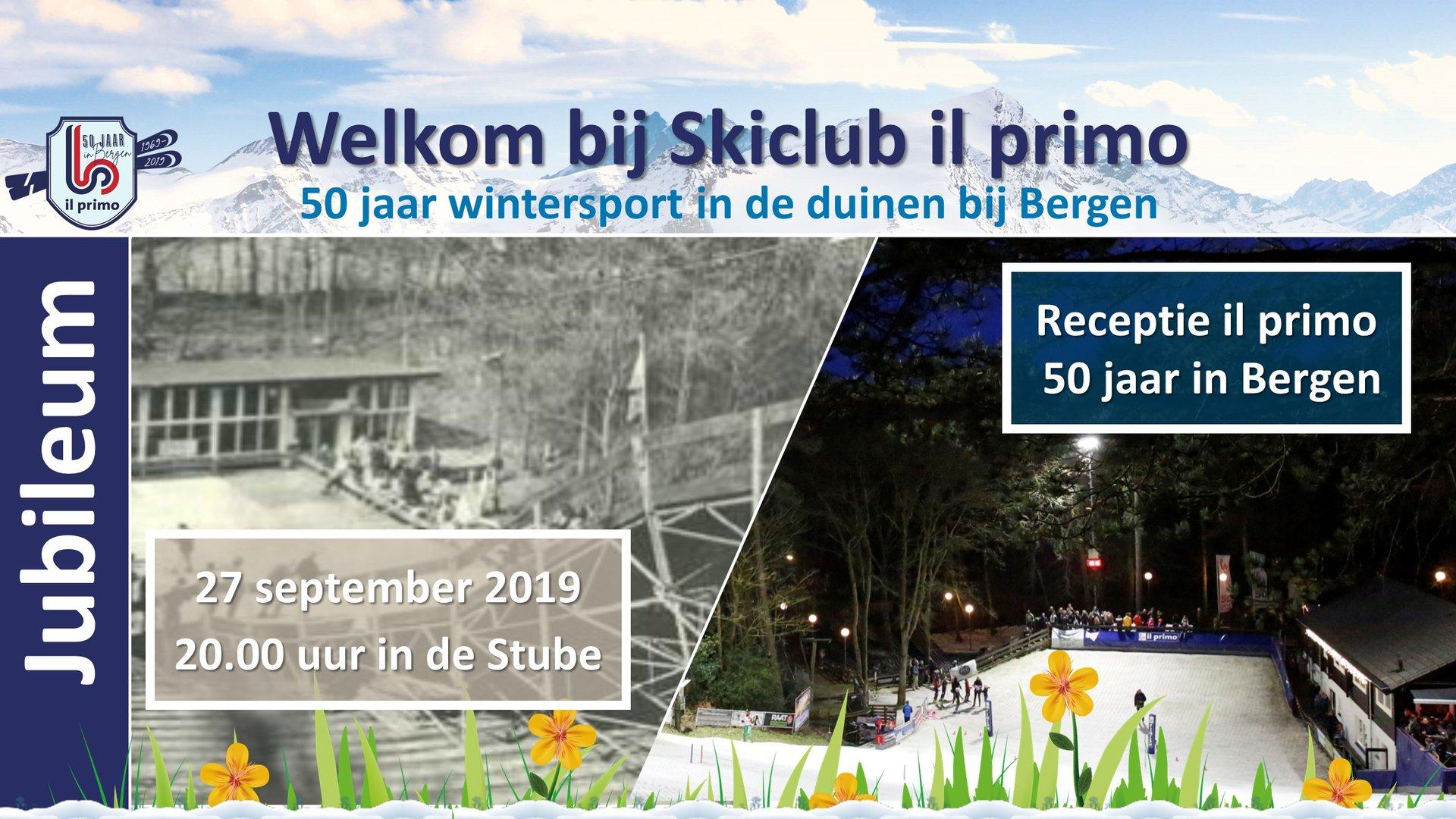 slide24-3